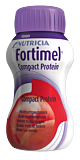 Fortimel Compact Protein - 24 Stück
